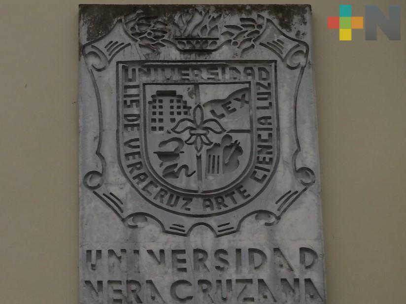 Paga gobierno estatal deuda de Universidad Veracruzana con el SAT
