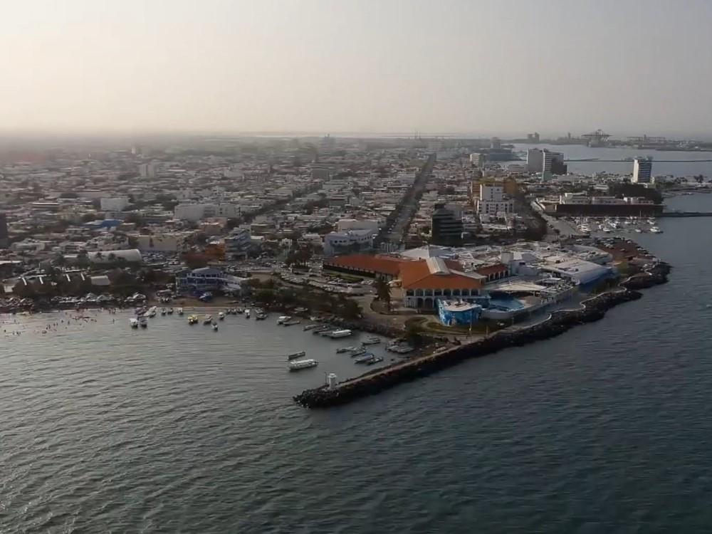 En Veracruz se trabaja para la certificación y capacitación turística