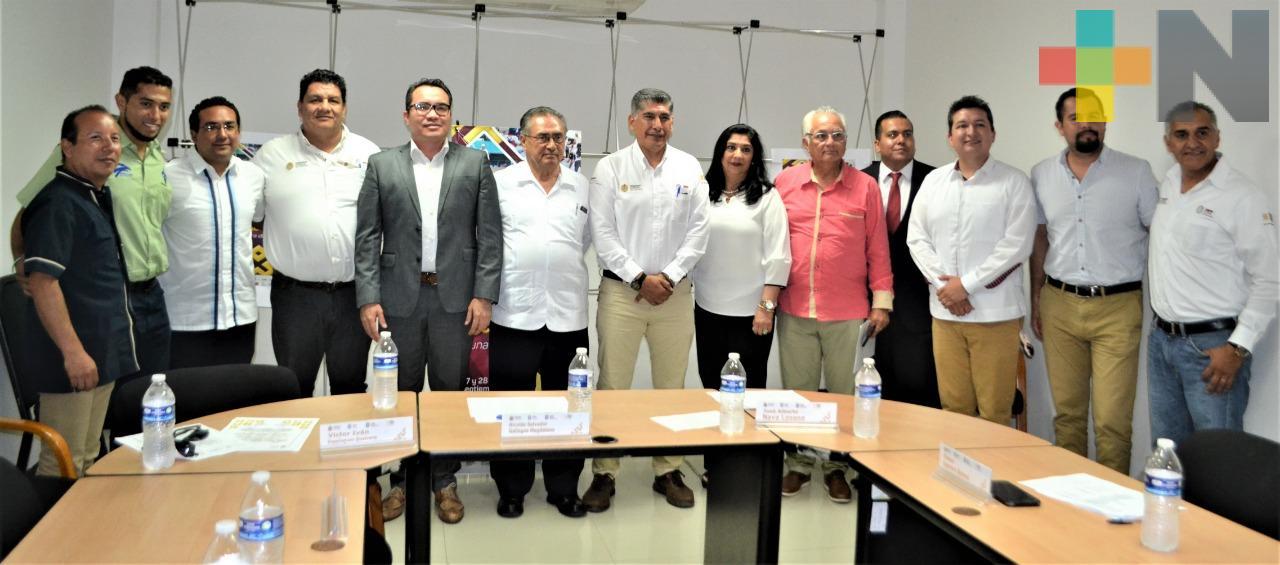 Primer Congreso de Educación Física de la SEV para promover la cultura de paz