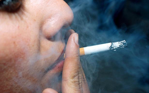 El tabaquismo mata a una persona cada cuatro segundos: OMS