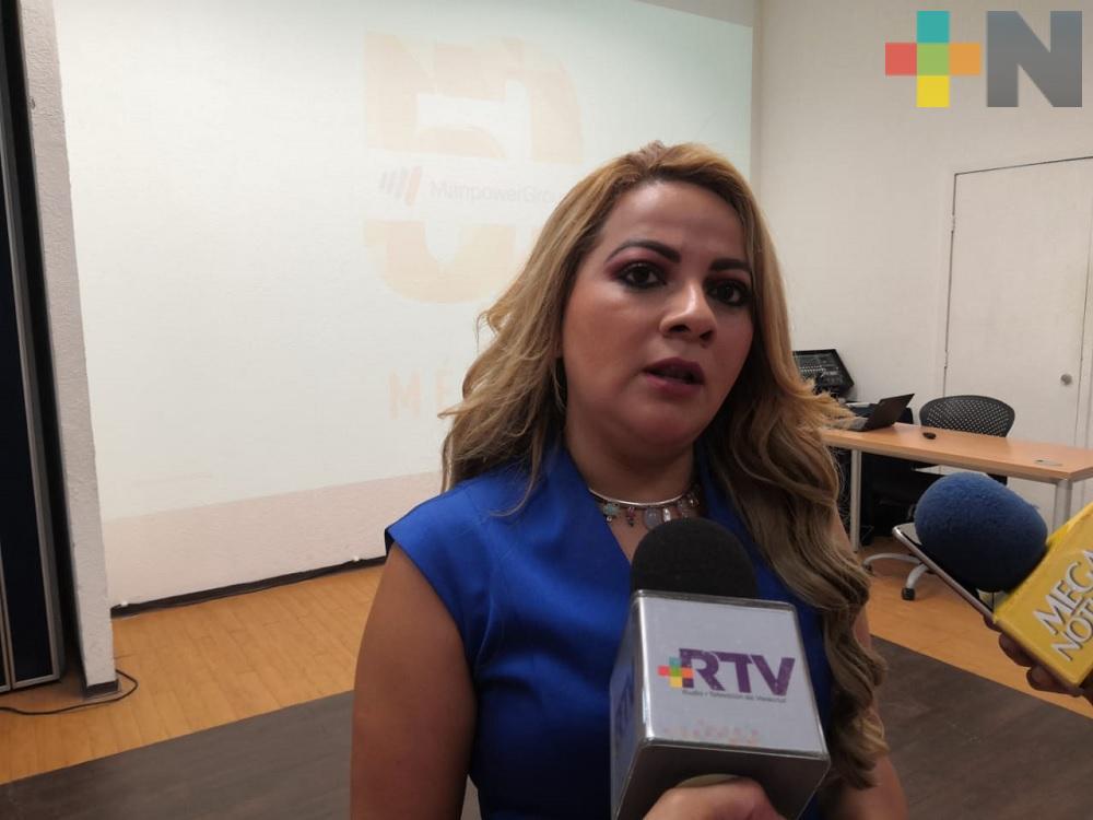 Para este trimestre, tendencia a decrecer contratación en empresas mexicanas: ManPower Group