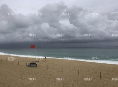 Advierten que huracán Lorena se dirige a Loreto, BCS