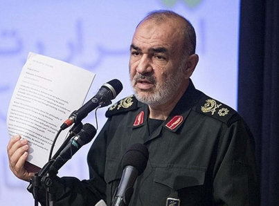 Advierte Irán que cualquier país que lo ataque se convertirá en un «campo de batalla»