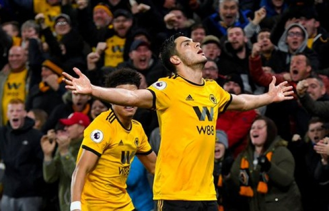 Wolverhampton y Raúl Jiménez tendrá duro examen contra Chelsea