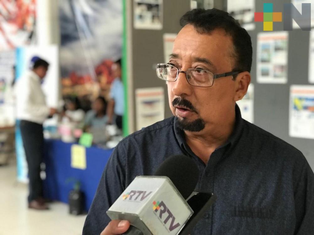 Coatzacoalcos contará con agenda de cambio climático municipal