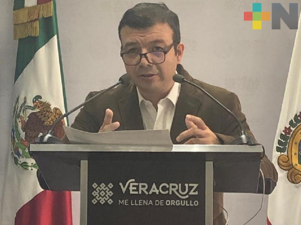 Presentan programa musical para conmemorar 40 aniversario de Radiotelevisión de Veracruz