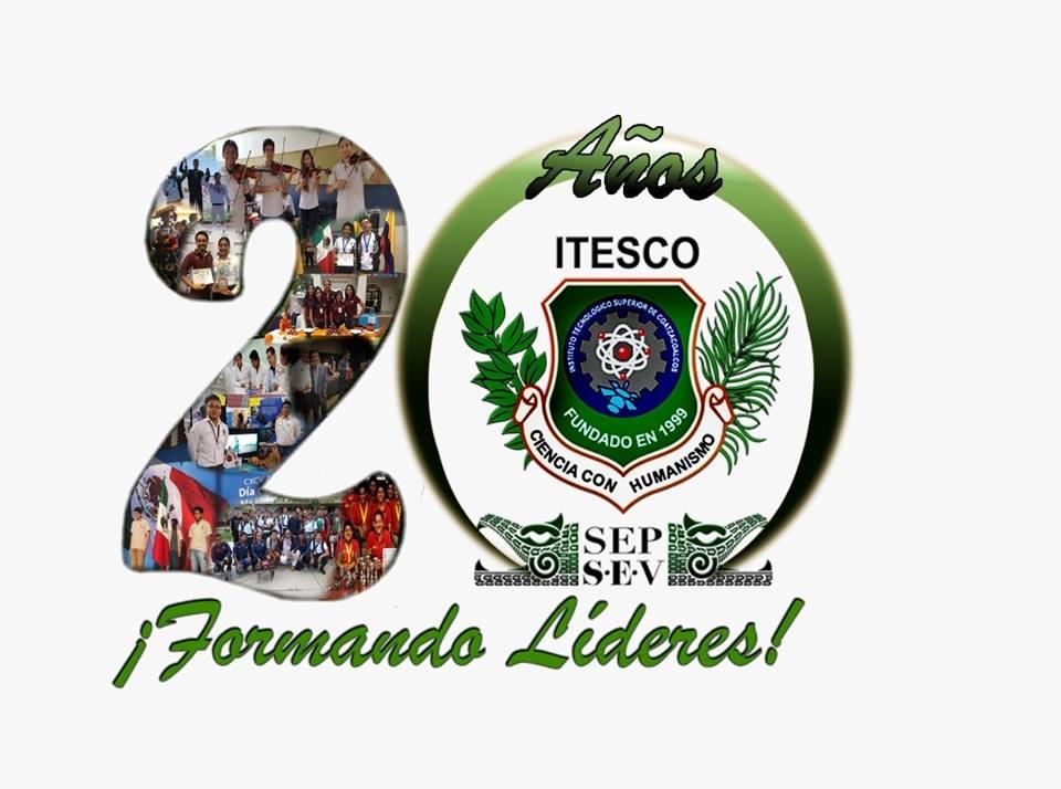 Estudiante del Itesco reporta abuso de autoridad y corrupción en festejos del 20 de aniversario