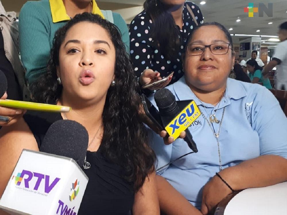 Agrupaciones provida darán voto de castigo a políticos que aprueben aborto en Veracruz