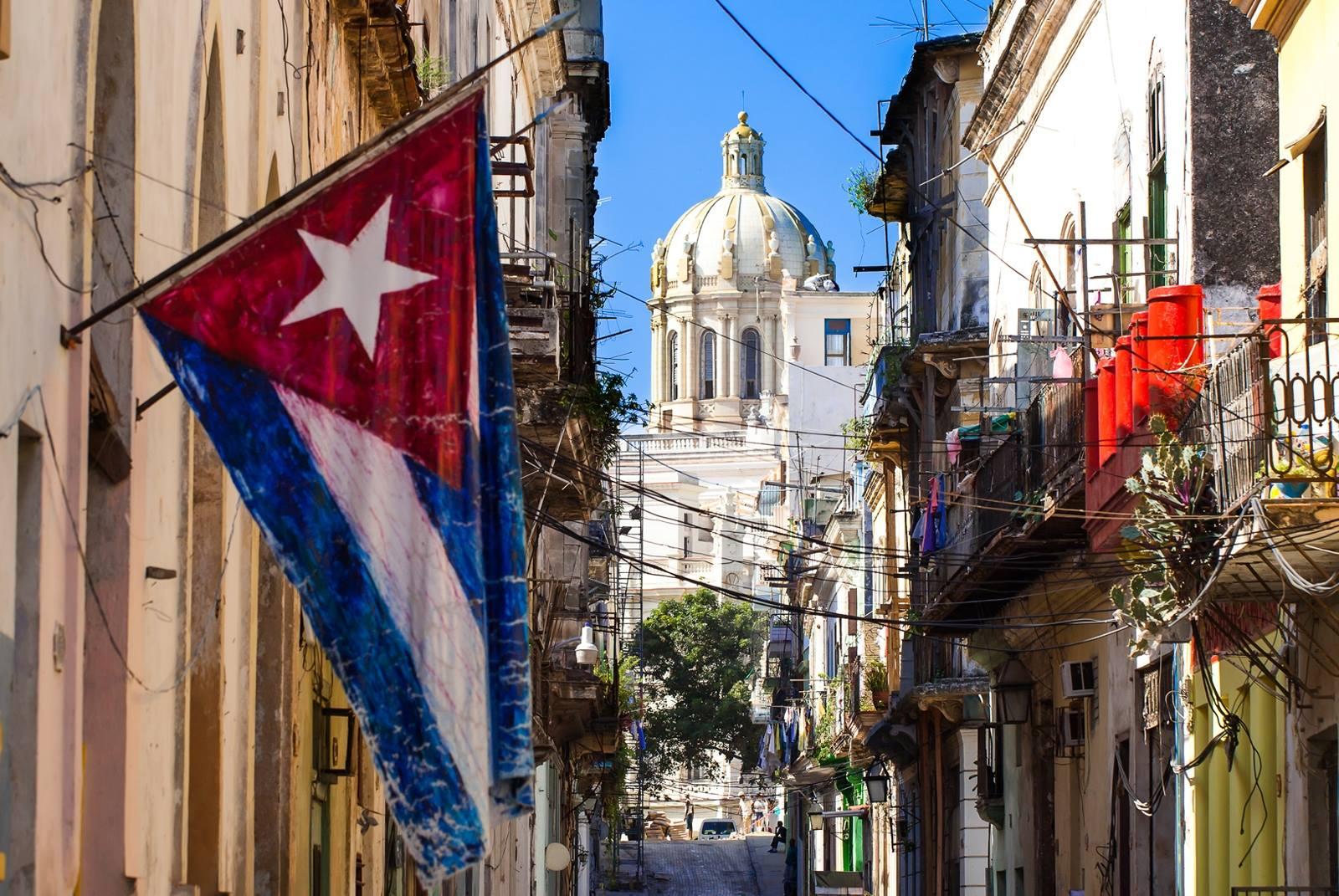 Coloquio: Veracruz-La Habana, cinco siglos: conexiones regionales de un espacio global