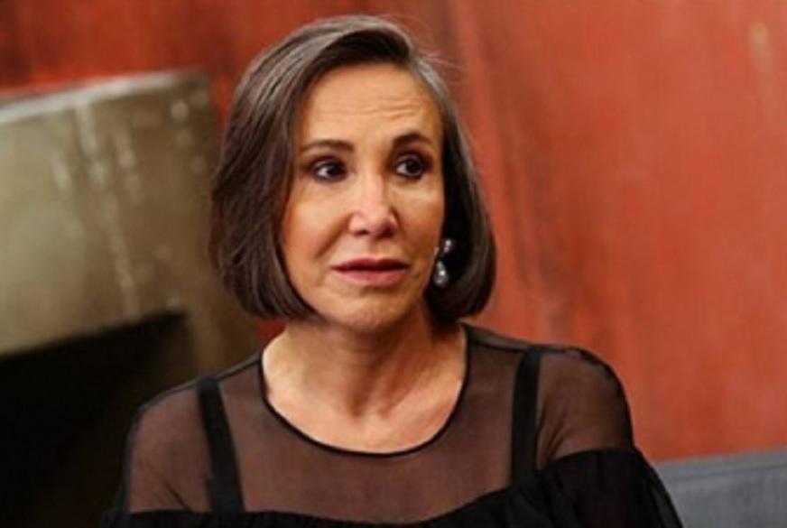 Florinda Meza y «La Chilindrina» volverán a la pantalla chica
