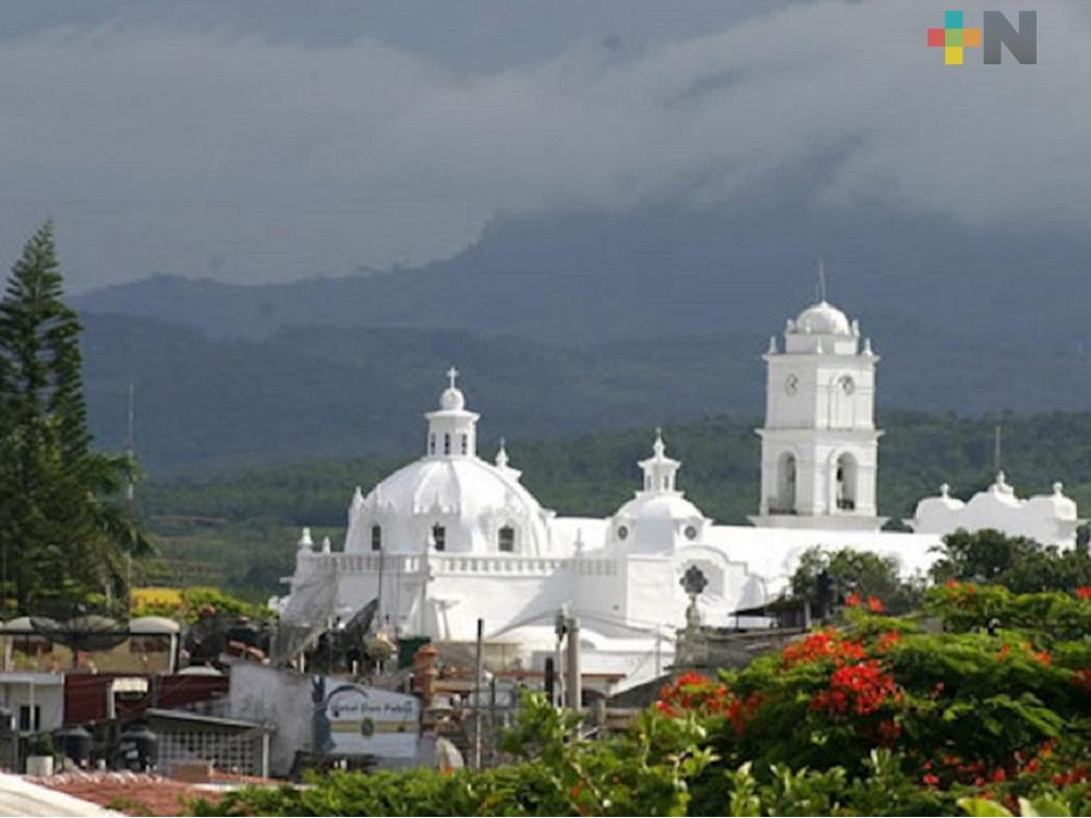 Se impulsa el turismo en Misantla