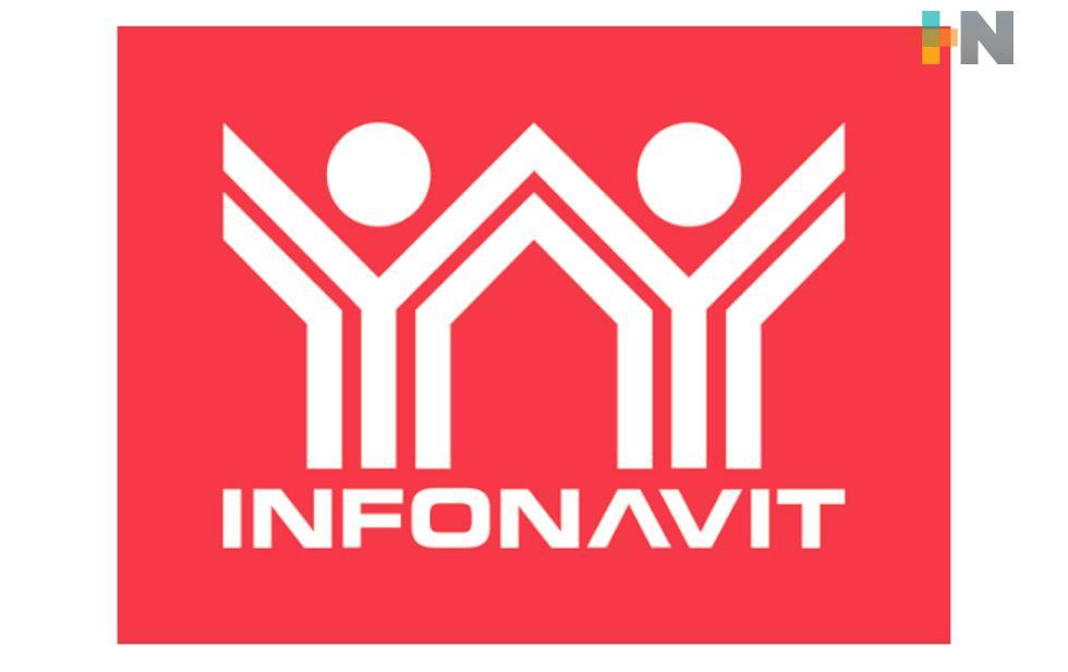 Infonavit promueve estrategias de apoyo para aminorar impacto económico de trabajadores y empresas