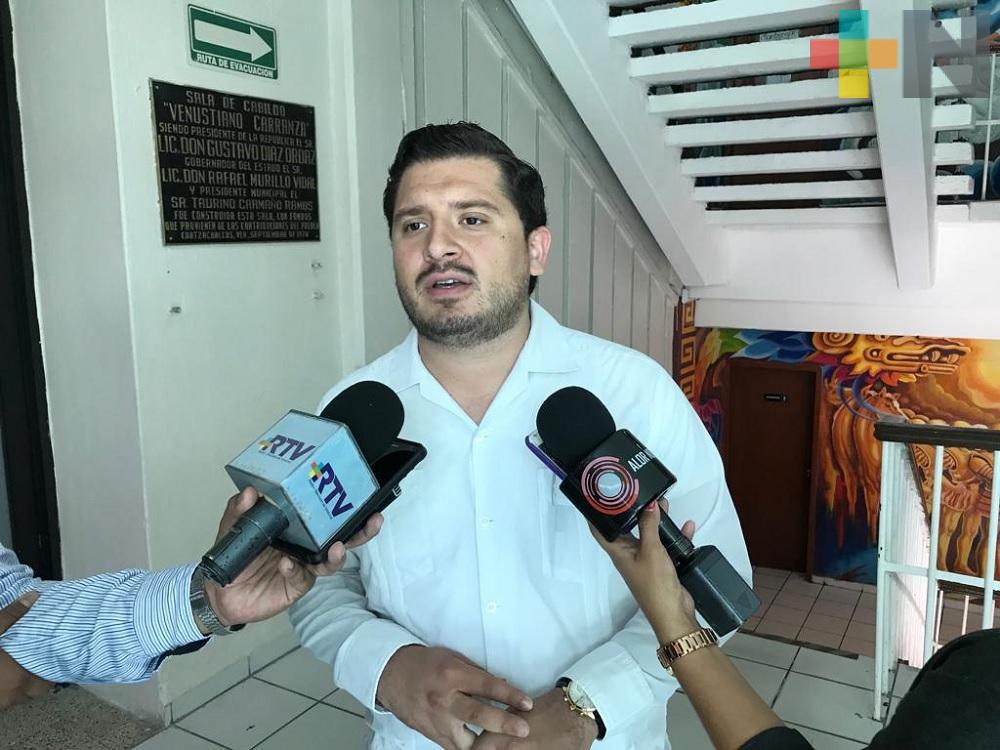 Migración interna provoca casos de dengue en zona sur de Veracruz: Jurisdicción Sanitaria XI