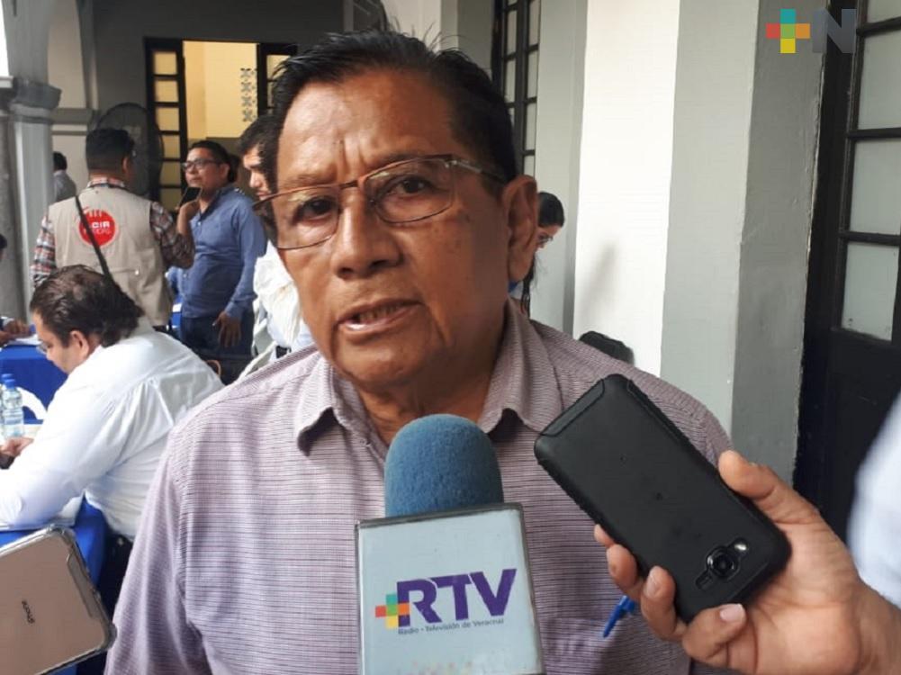 Ayuntamiento de Veracruz reconoce aumento de casos de dengue