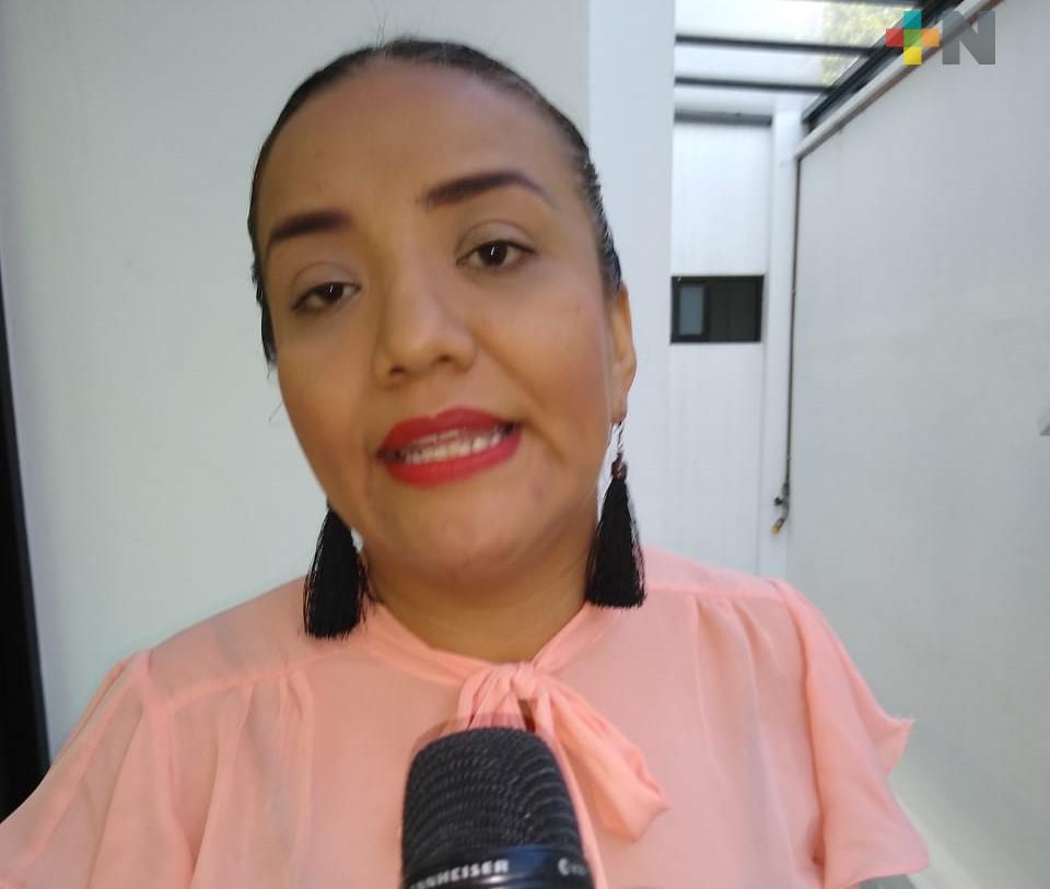 Coparmex Xalapa capacita a afiliados para tener condiciones de bienestar en sus empresas