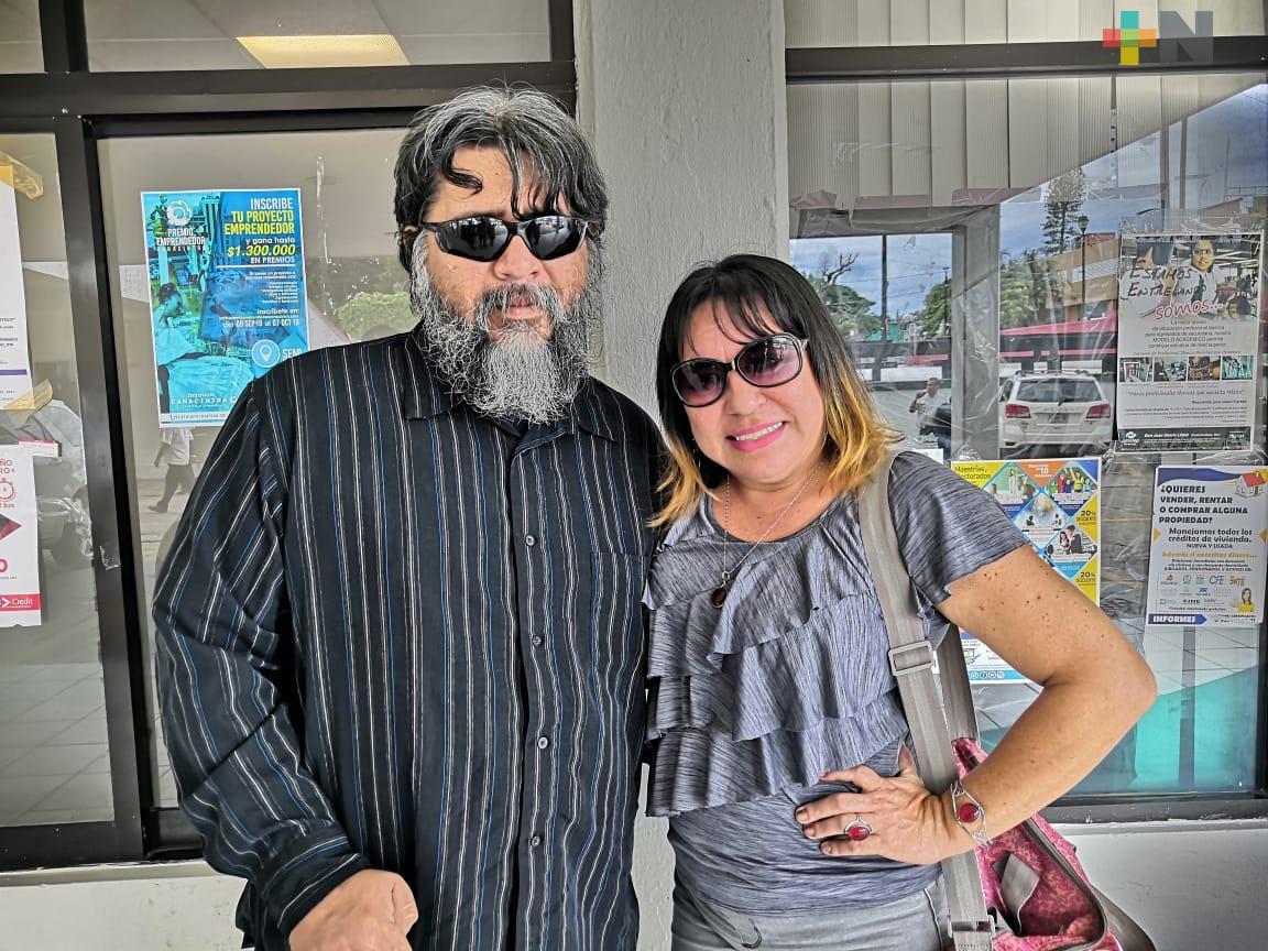 Preparan festival artístico en el Centro Cultural Mutualista de Coatzacoalcos