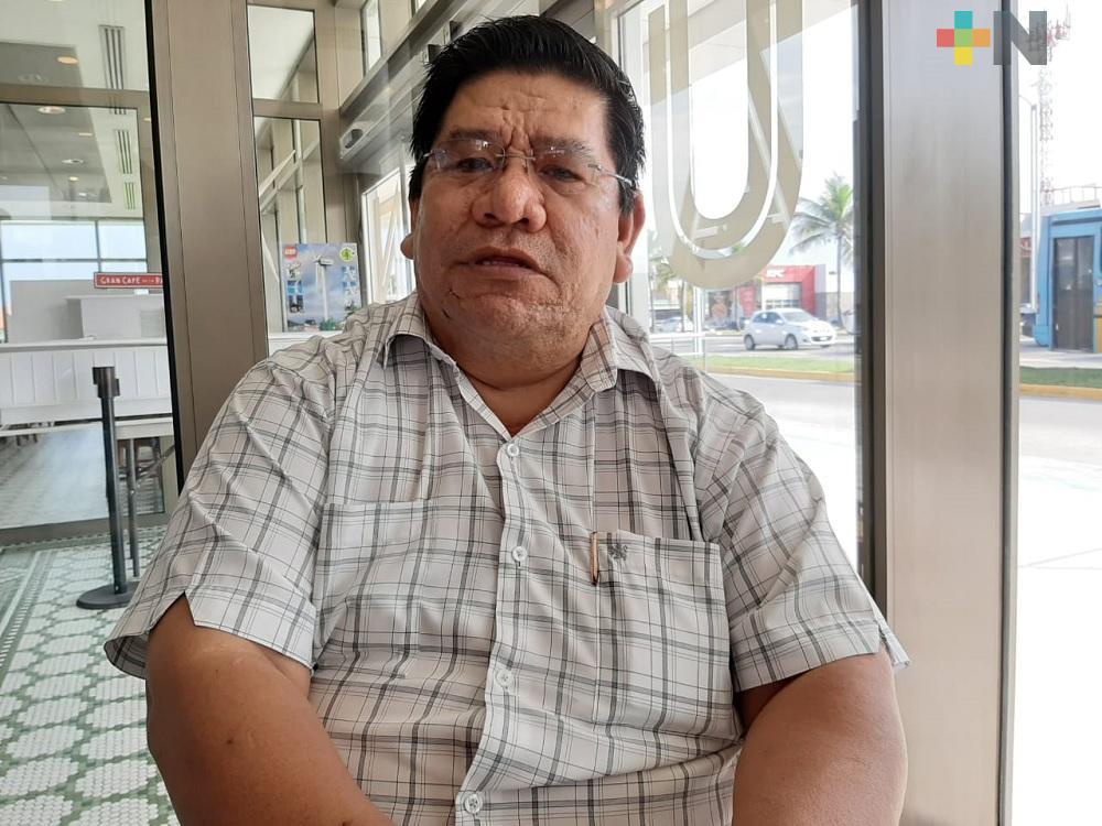 Central Campesina Cardenista solicitará aprueben la elaboración de una estatua de Emiliano Zapata
