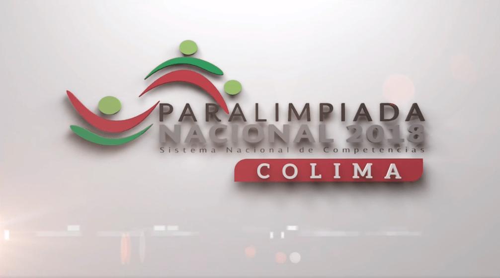 Veracruz buscará colocarse en el top ten de la Paralimpiada Nacional