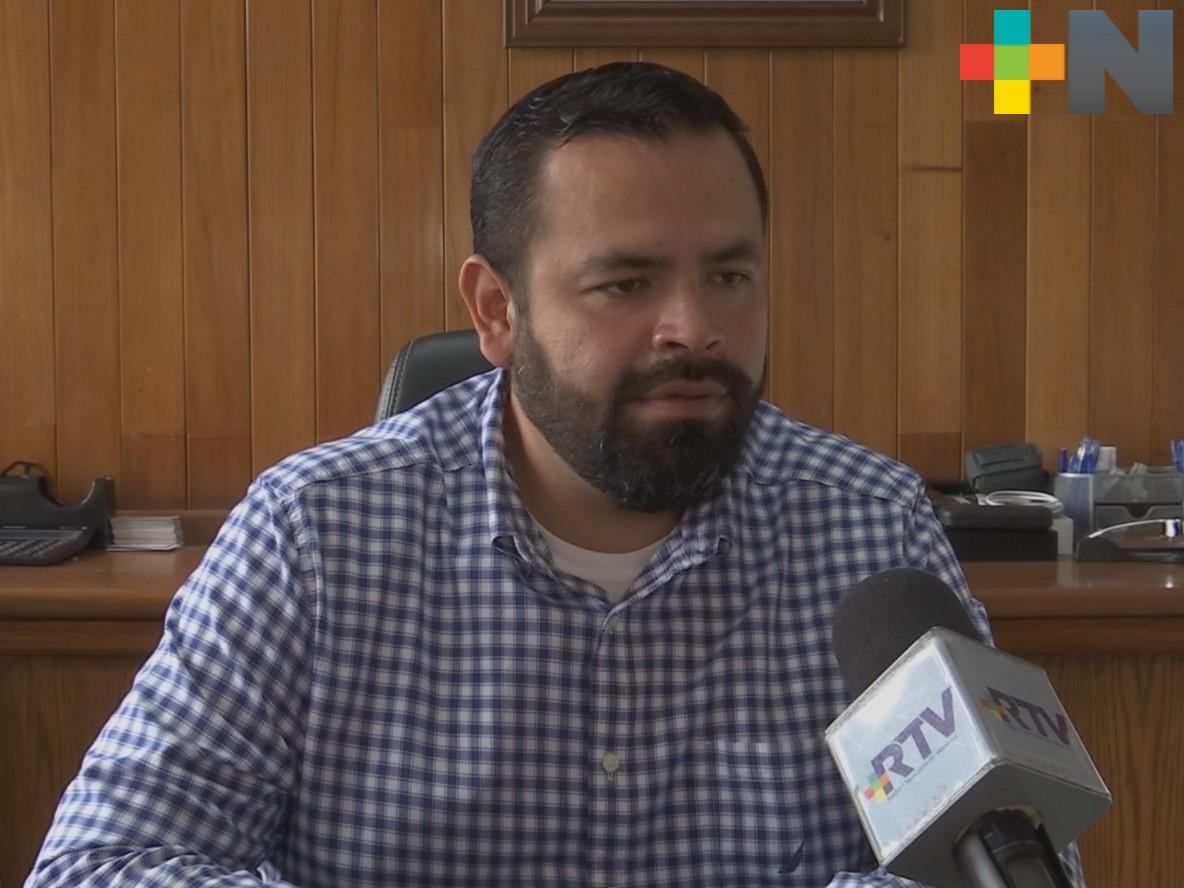 Instituto de Espacios Educativos continúa ejerciendo presupuesto para la realización de obras