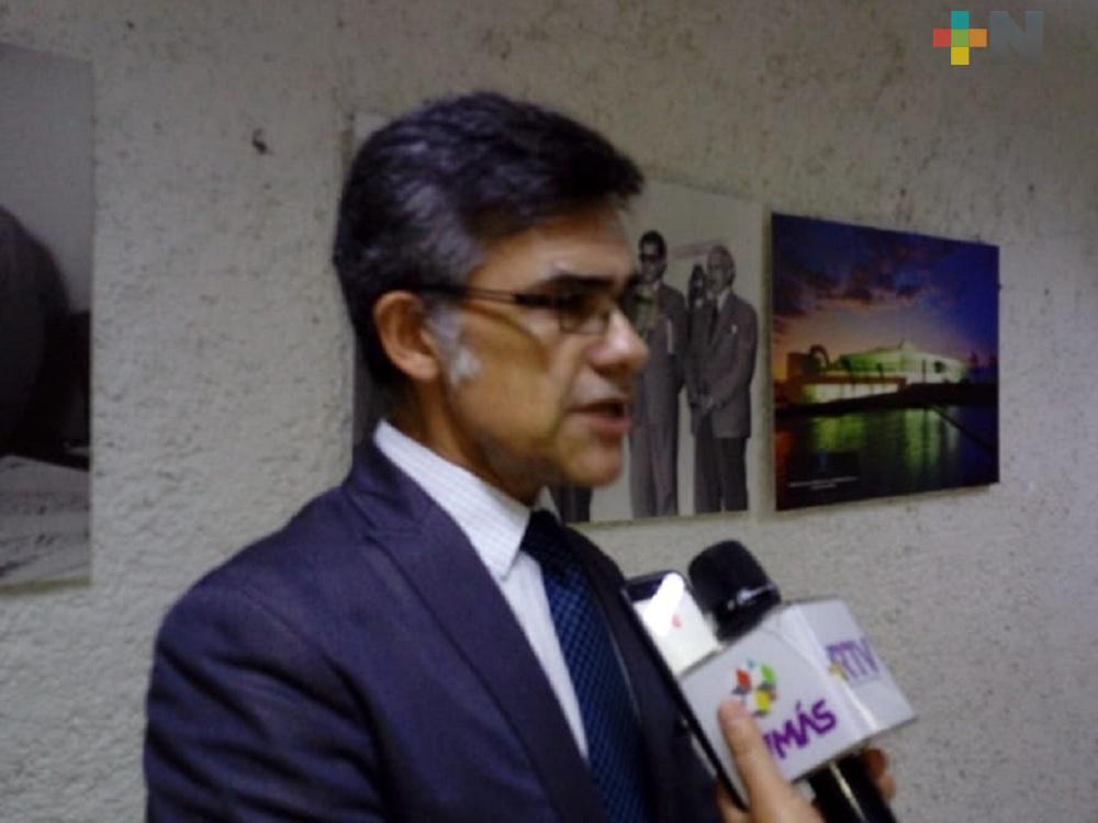 BID y Conagua buscan eficientizar a los organismos operadores de agua y saneamiento
