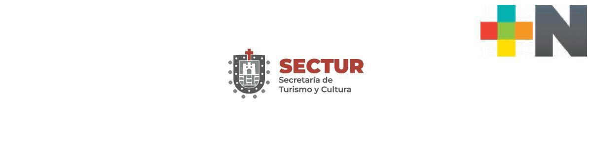 Veracruz, sede del XII Congreso de la Federación Iberoamericana de Razas Criollas y Autóctonas