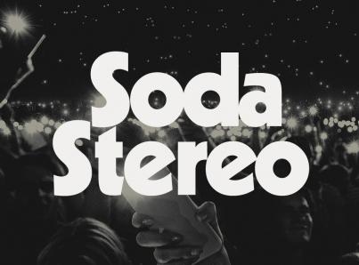 Soda Stereo anuncia gira por América Latina