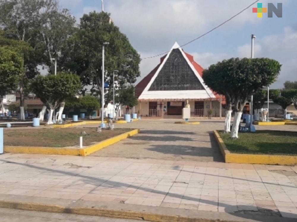 Retoman proyecto de municipalizar Villa Independencia, comunidad de Martínez de la Torre