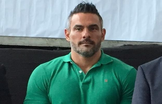 Por motivos personales renuncia Paco Bravo al Instituto Veracruzano del Deporte