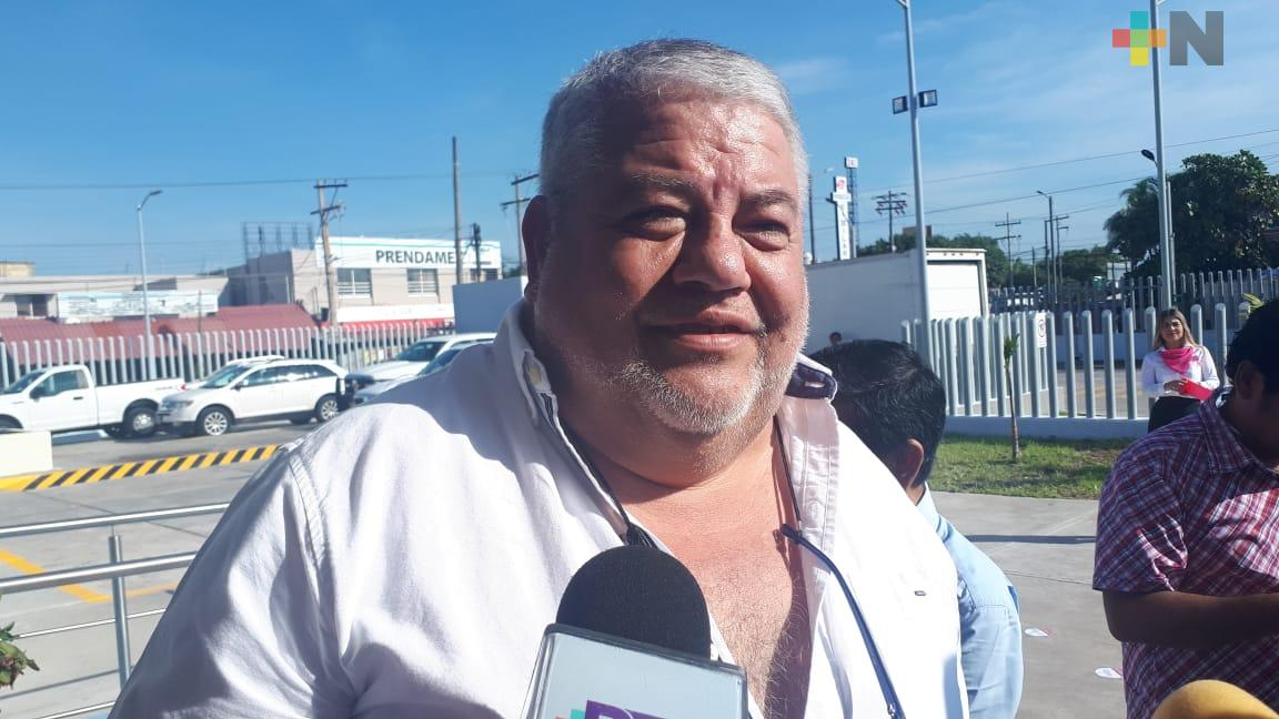 En noviembre comenzará construcción de Universidades para el Bienestar: Manuel Huerta