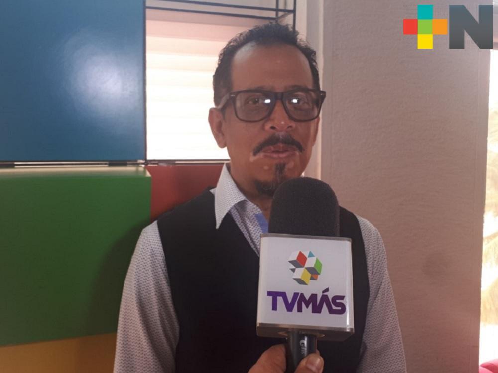 Arturo Shinias presentará su espectáculo «Jazzeando a la Trova»,  en el Museo de la Ciudad de Veracruz