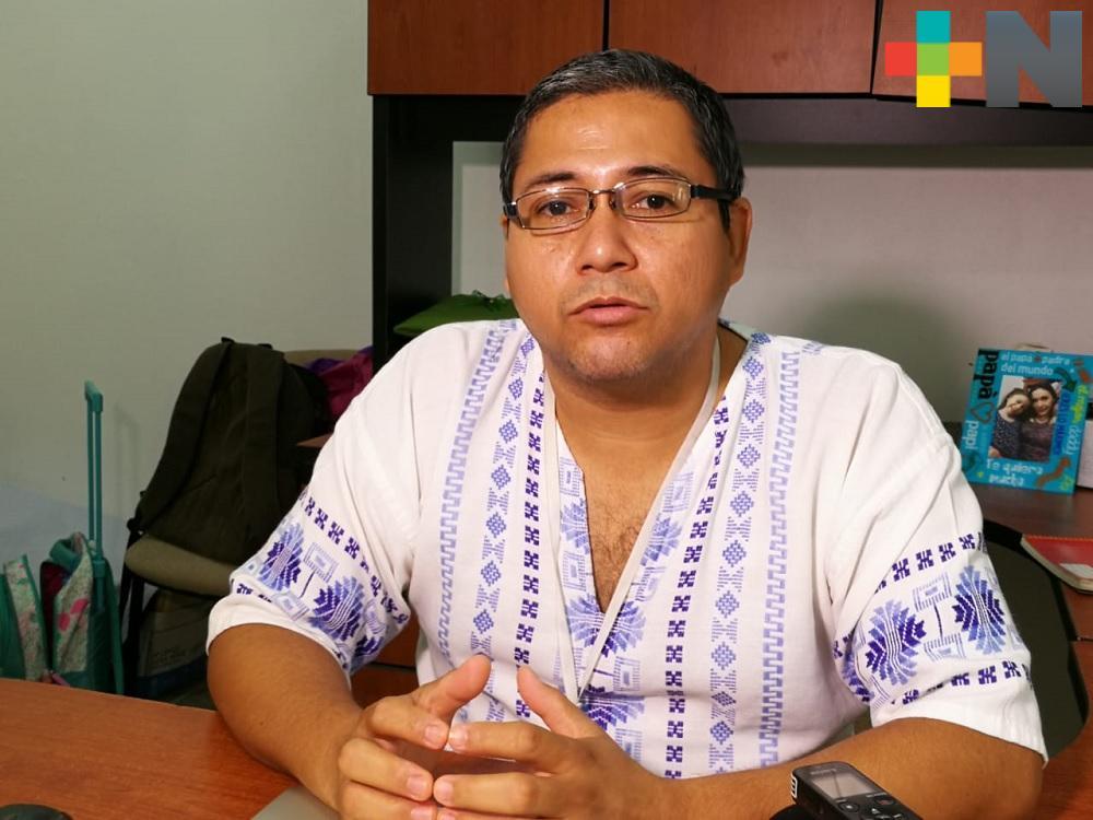 Jornadas itinerantes del Centro de Mediación del DIF de Coatzacoalcos han tenido una respuesta favorable