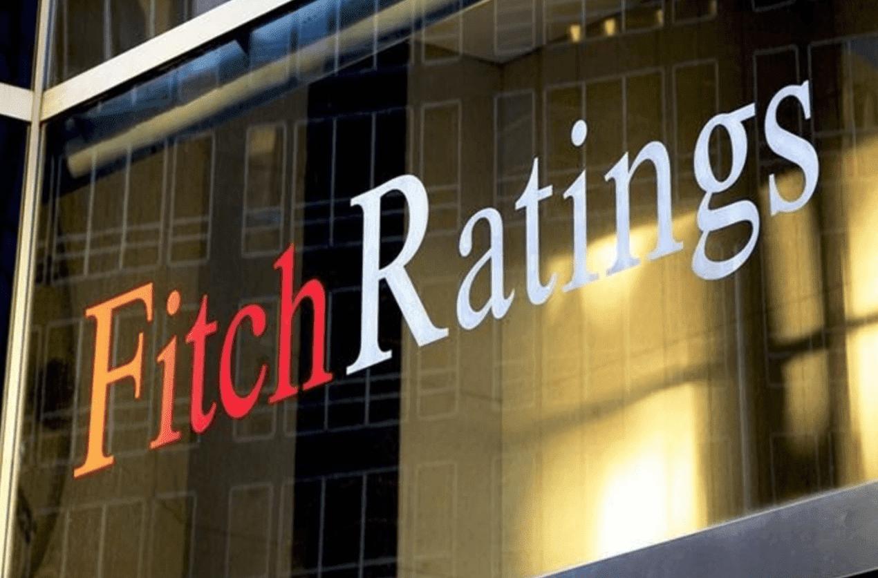 Fitch Ratings, la tercera calificadora que respalda el buen manejo financiero de Veracruz