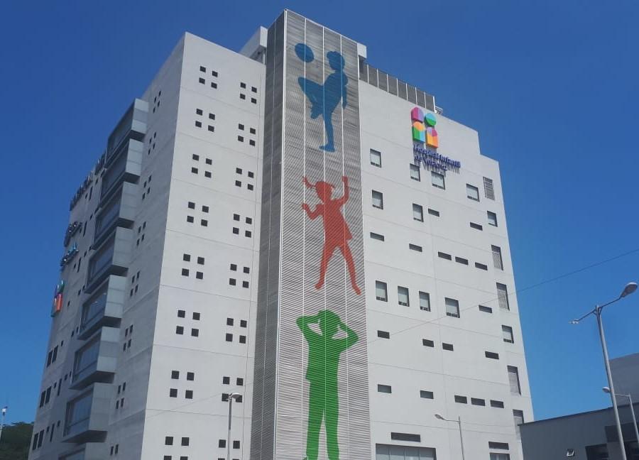 Falta de quimioterapias en la administración yunista pusieron en riesgo a más de 50 infantes