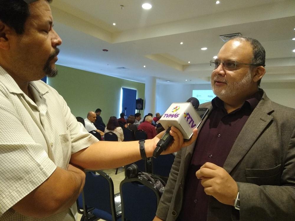 Necesaria una mejor planeación para dar atención pedagógica a todos los planteles escolares en Veracruz: Investigador