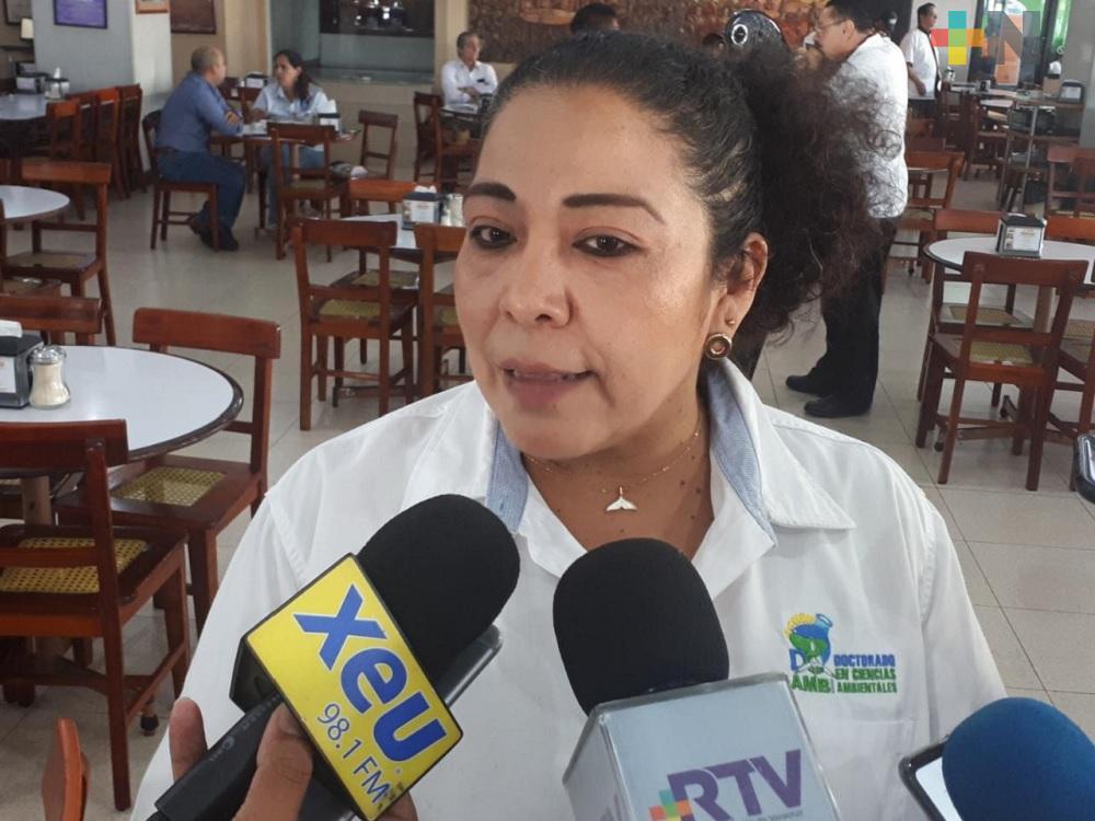 Presentará ITBoca proyecto para remediar basurero del municipio de Cuitláhuac