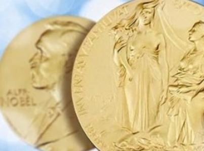 Ganan dos estadunidenses y un británico Premio Nobel de Medicina 2019
