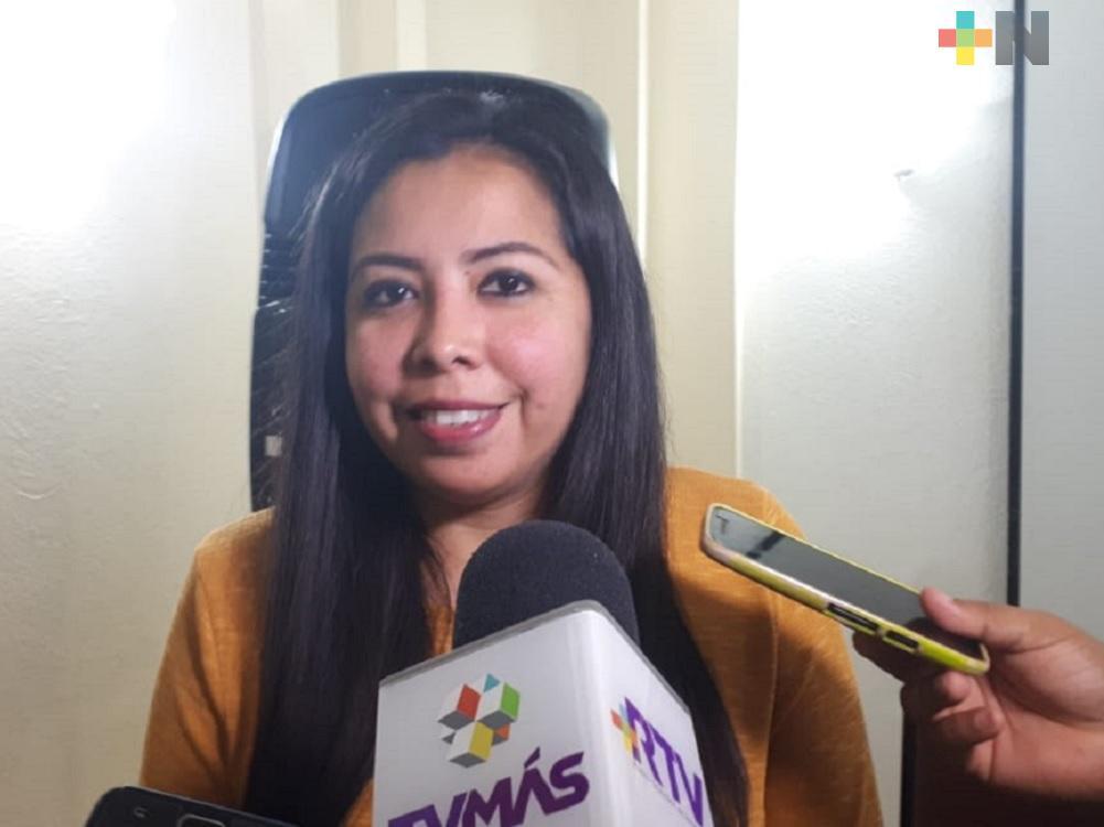 Colonias de zona norte de  Veracruz puerto, puntos críticos en reproducción de dengue