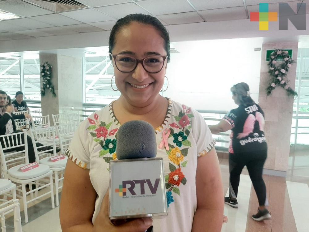 Todo listo en Veracruz para recibir miles de turistas en temporada de invierno: Sectur