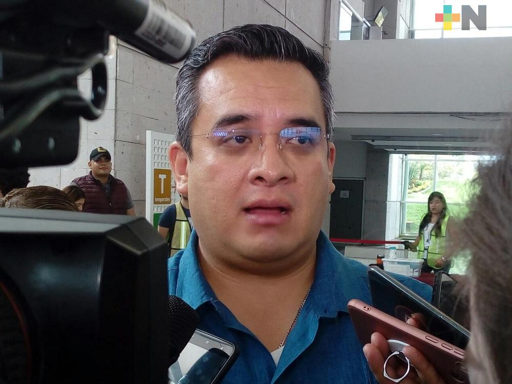 En 2020, Veracruz será sede de la Cumbre Latinoamericana del Café