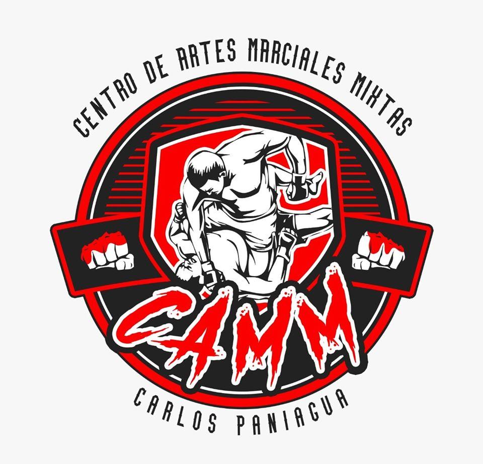 En diciembre la XI Copa CAMM en Coatzacoalcos