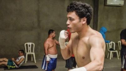 Chávez Jr. podrá mostrar que sigue en el boxeo, dice Mauricio Sulaimán