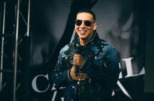 Daddy Yankee abre su propio museo en Puerto Rico
