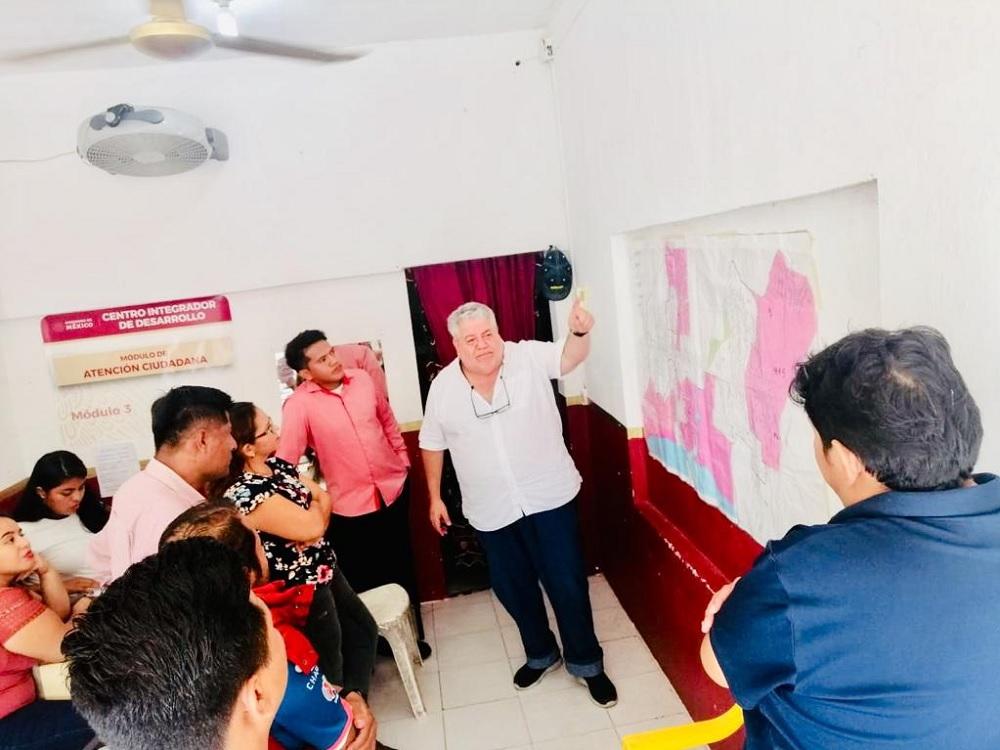 Bienestar Destina 20 Mil Mdp A Programas Sociales En México