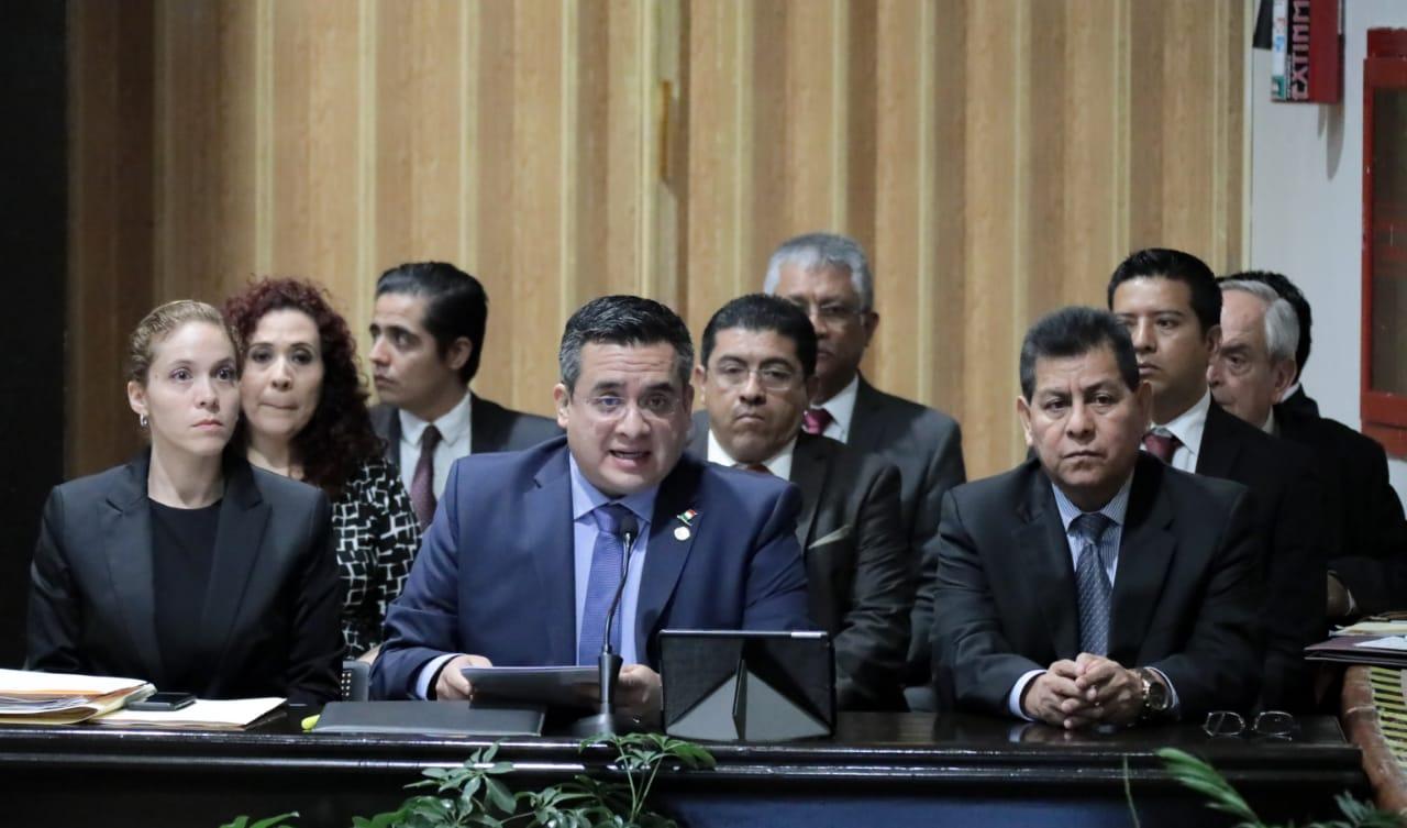 Veracruz se afianza como primer productor nacional de caña y de azúcar: SEDARPA