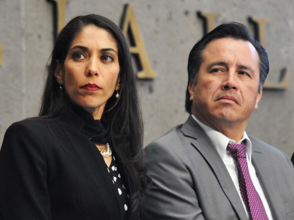 Fiscalía investigará desalojo contra pensionados en 2015