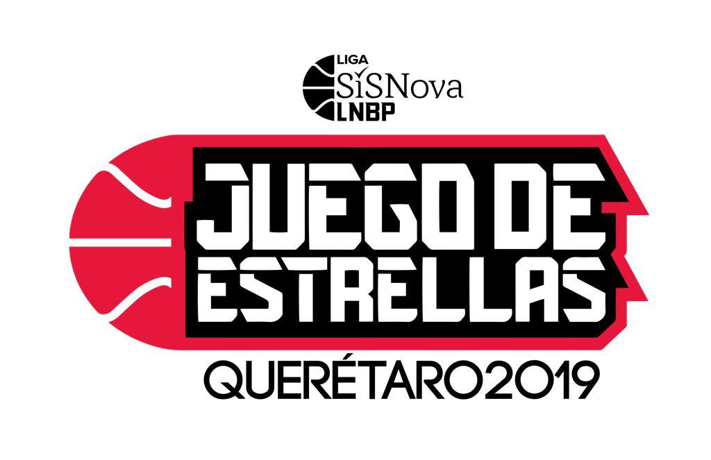 Presentan Juego de Estrellas 2019-2020 en la Liga LNBP