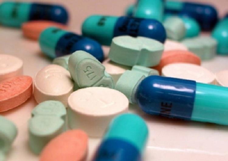 Medicamento para diabetes elimina síntomas de abstinencia por tabaquismo