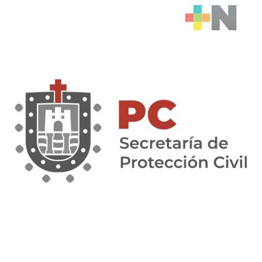 Gobernador de Veracruz emite decreto de reforma al reglamento de la SPC para garantizar la equidad de género