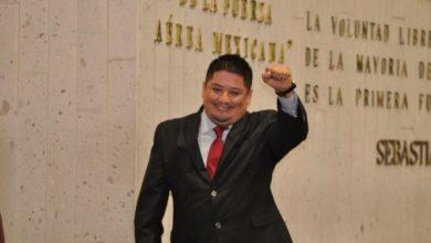 Honestidad, cero corrupción y cercanía al pueblo, pilares del Gobierno de Cuitláhuac García: Rubén Ríos
