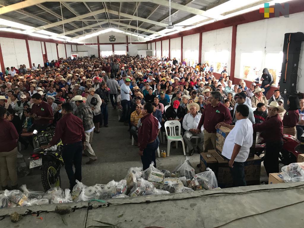 Estiman caída en la producción de caña en ingenio San Cristóbal